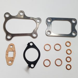 Nissan Stages M35 - Turbo Charger Gasket Kit