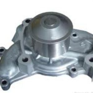 WATER PUMP- TOYOTA ESTIMA
