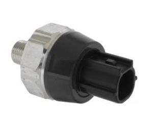 OIL PRESSURE SWITCH - NISSAN E51
