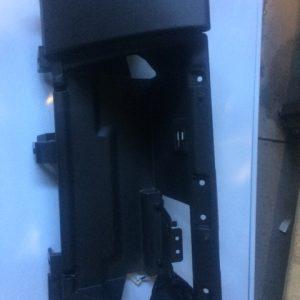 Glove Box Inner Panel - Nissan Skyline V35 / Stagea M35