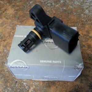 Mass Air Sensor - Nissan Cube BZ11