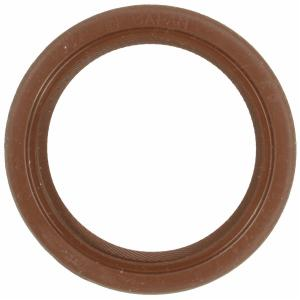 Gaskets and Seals - Crankshaft Front Seal - Nissan RB25 Engines