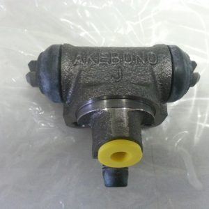 Wheel Cylinder - Nissan Cube BZ11 Rear