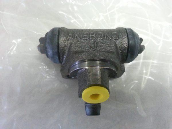 Wheel Cylinder - Nissan Cube BZ11 Rear