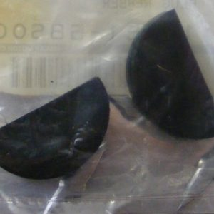 Rubber Half Moon Seals - Nissan RB Engines