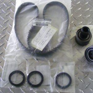 Genuine Nissan Timing Belt Kit - Nissan RB Engines