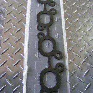 Exhaust Manifold To Head Gasket - Nissan SR20