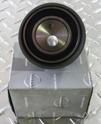 Timing Belt Tensioner Bearing - Nissan RB Engines