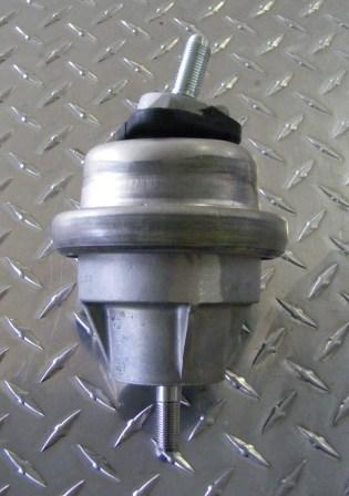 Toyota 2JZ Engine Mount <4/95