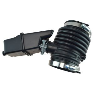 AIR INTAKE PIPE - NISSAN ELGRAND E52