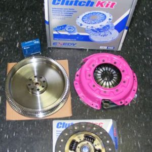 Exedy Heavy Duty Clutch kit - Nissan Skyline V35 / Z33