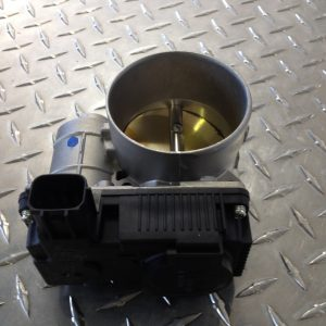 Electronic Throttle Body - Nissan Elgrand E51