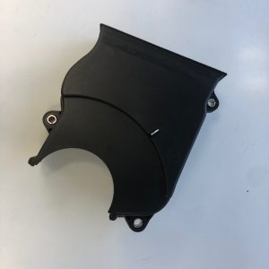 Timing Cover Lower - Nissan Skyline / Stagea RB25 NEO