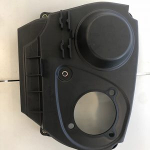 Timing Cover Upper - Nissan Skyline / Stagea RB25 NEO