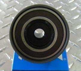 Timing Belt Idler Bearing - Nissan RB Engines