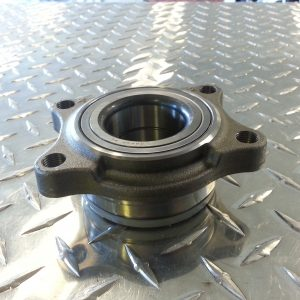 Wheel Bearing Front - Nissan Stagea C34