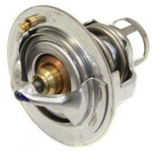 Thermostat - Nissan Skyline / Stagea RB20/25/26