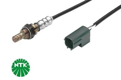 Oxygen Sensor - Nissan Elgrand E51