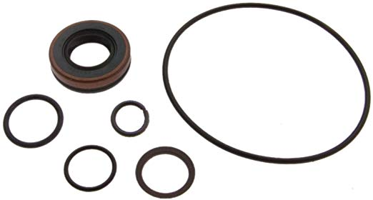 Power Steering Pump Seal Kit - Nissan Elgrand E51 / 370Z