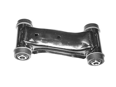 FRONT UPPER CONTROL ARM (LHS) - NISSAN SKYLINE