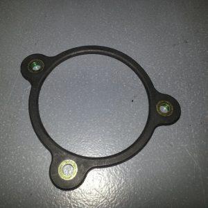Timing Cover / Crank Angle Sensor Seal - Nissan Skyline / Stagea