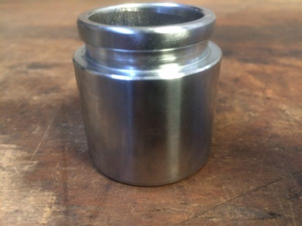 Brake Caliper Piston - Nissan Rear Single (Various)