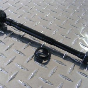 Steering Rack End - Nissan Skyline V35 / Stagea M35