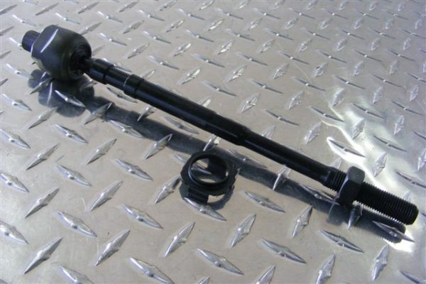 Steering Rack End - Nissan Silvia S14