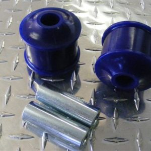 Castor Arm Bushes Kit - Nissan Skyline / Silvia