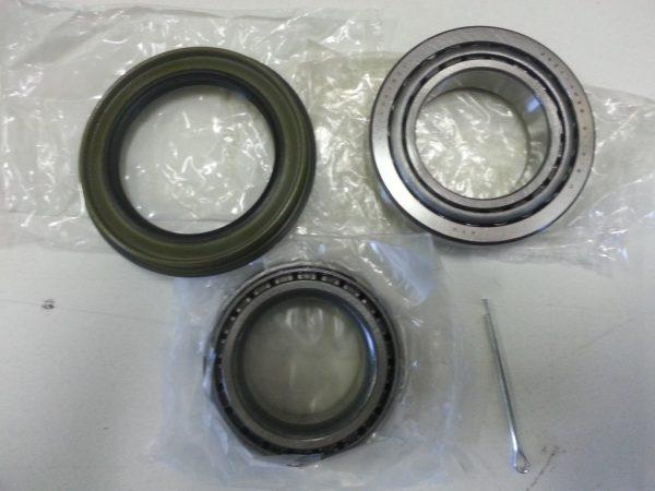 Bearing   Wheel Bearing Rear   Toyota Soarer / Supra