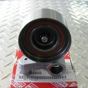 Timing Belt Idler Pulley - Toyota Supra JZA80