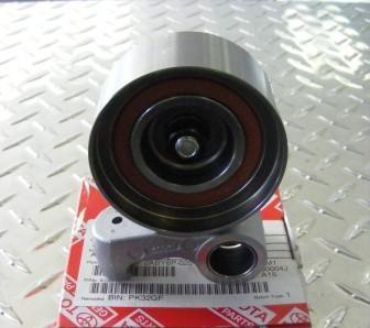 Timing Belt Idler Pulley - Toyota Supra JZA80