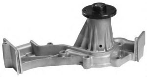 WATER PUMP- NISSAN ELGRAND E50