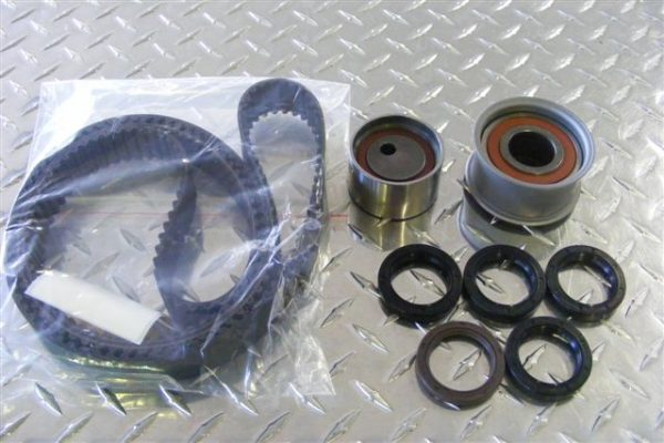 Timing Belt Kit - Mitsubishi Legnum