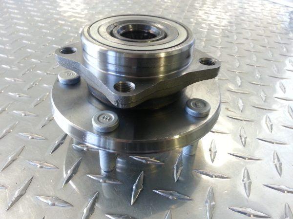 Wheel Bearing Front   Nissan V35 / 350Z
