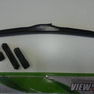 Wiper Blade Assembly 16in - Nissan Skyline V36 LHS