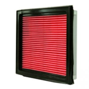 Air Filter - Ryco - Nissan Cube BZ11