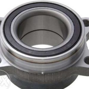 Wheel Bearing Rear   Nissan Elgrand E51