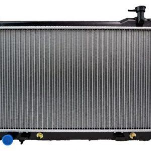 RADIATOR - NISSAN SKYLINE V35